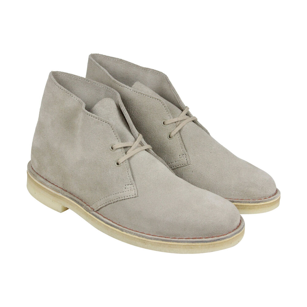 Free shipping and returns on Men's Beige Boots at coolmfilehj.cf