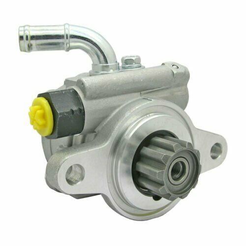 Power Steering Pump Toyota Fortuner Hilux Vigo D 4d 1kd