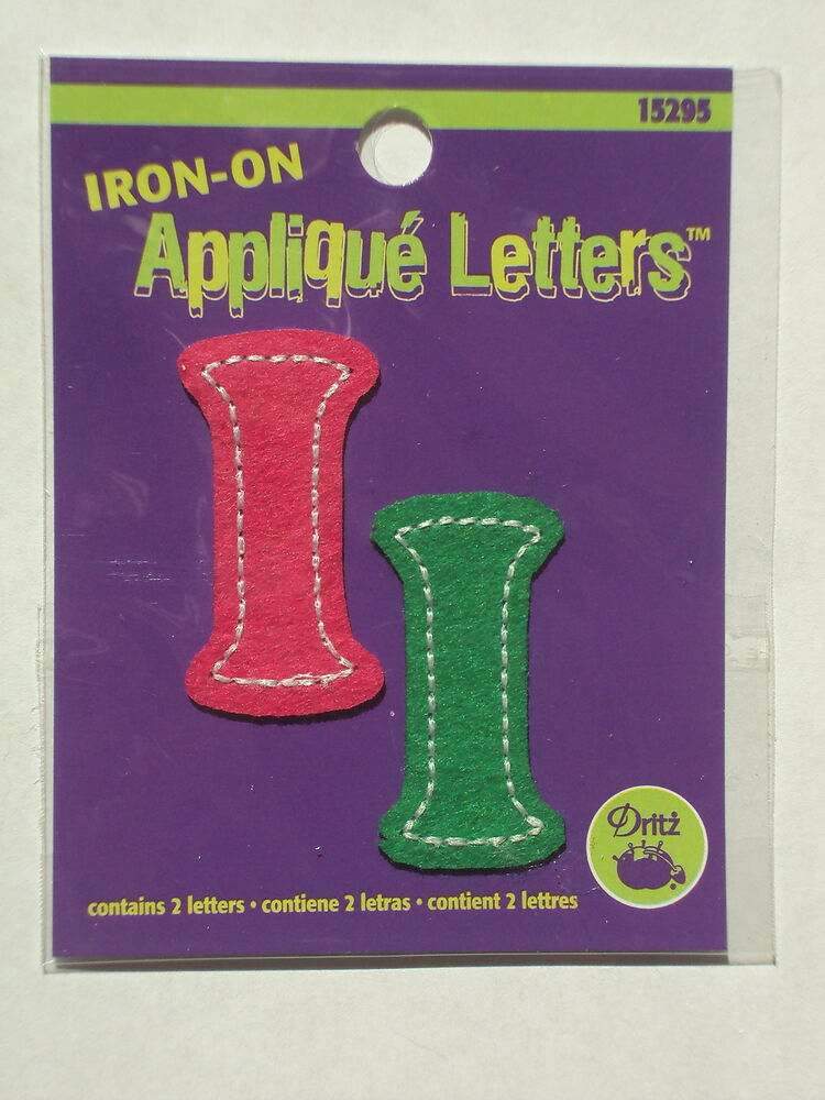 pink iron on letters iron on letters deals on 1001 blocks 24005