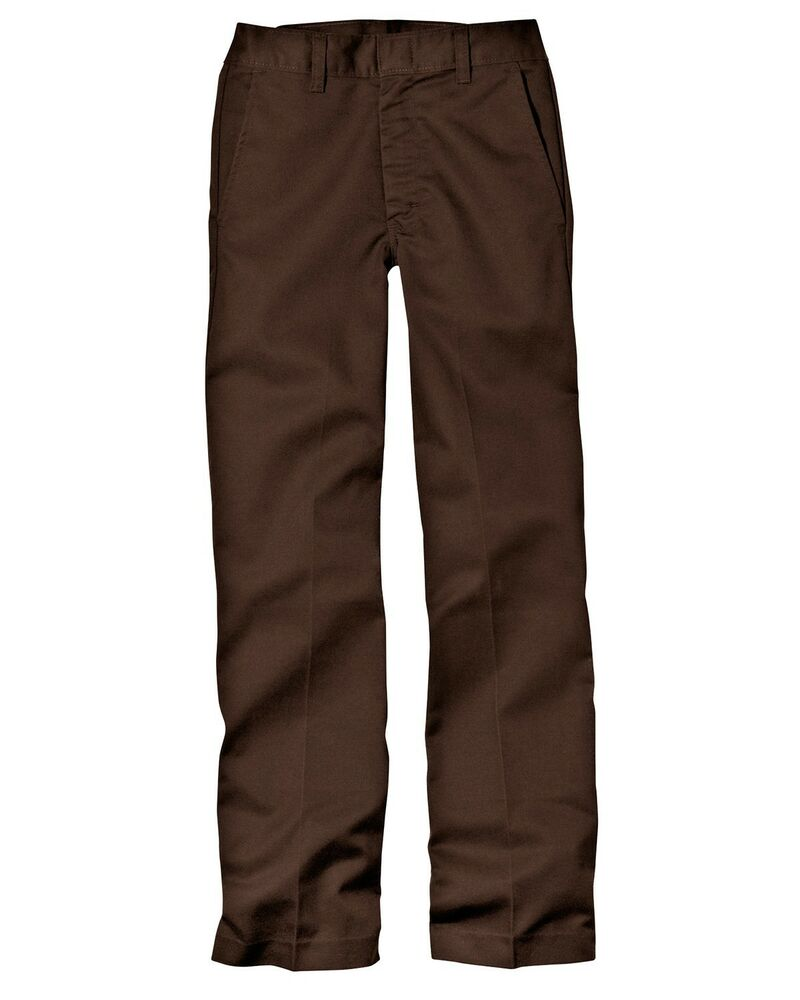 Find great deals on eBay for boys school trousers. Shop with confidence.