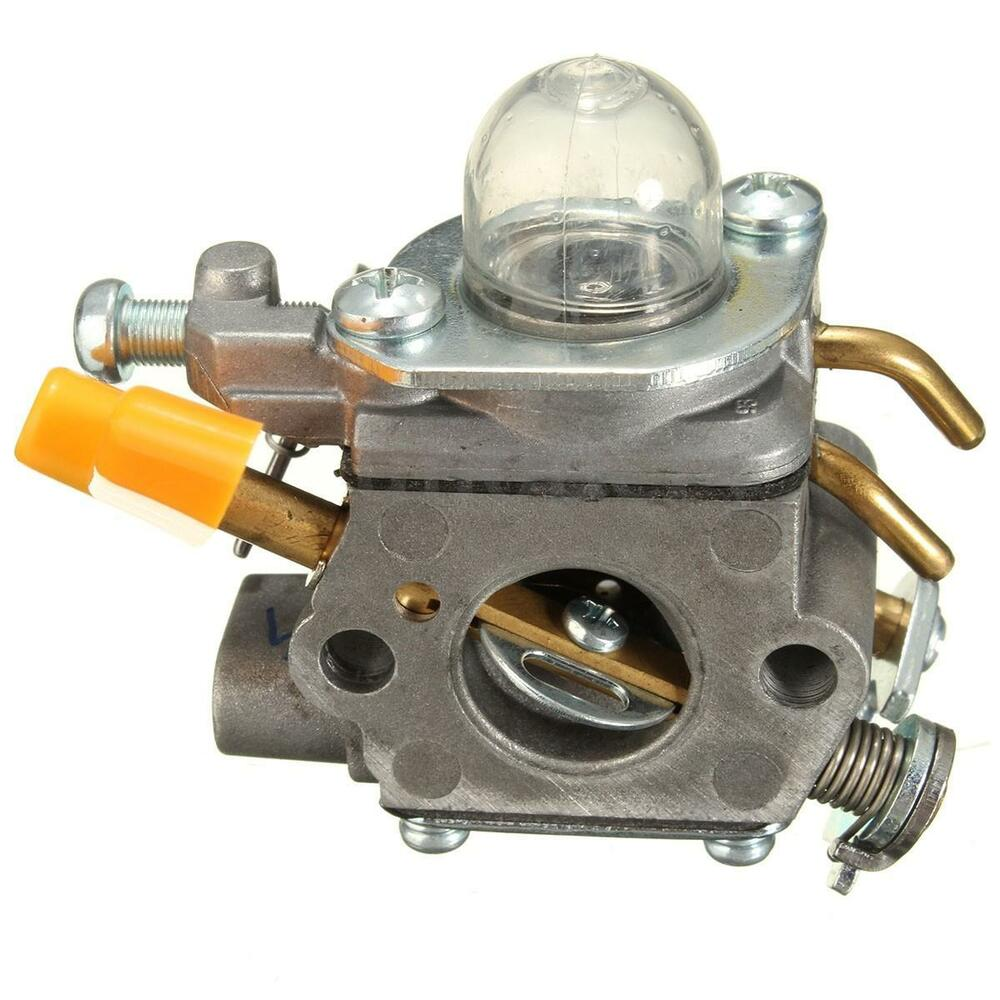 S L on Zama C1u Carb