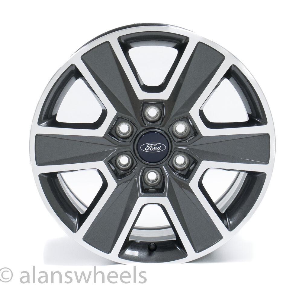 Shop 13 15in. Aluminum Rims products at Northern Tool + Equipment.