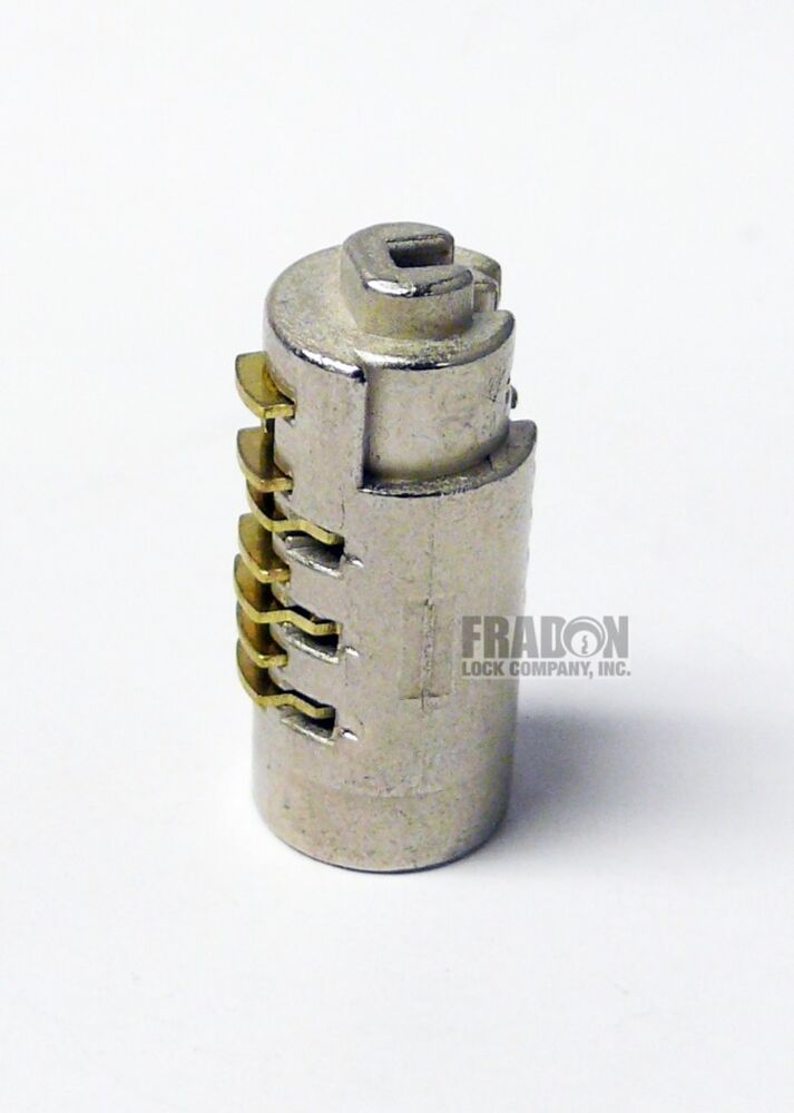 filing cabinet lock replacement chicago steelcase replacement lock cylinder steel 15400