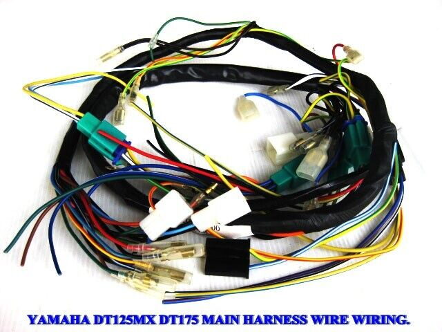 Ignition Wiring Diagram Also 650 Yamaha Motorcycle Wiring Diagrams