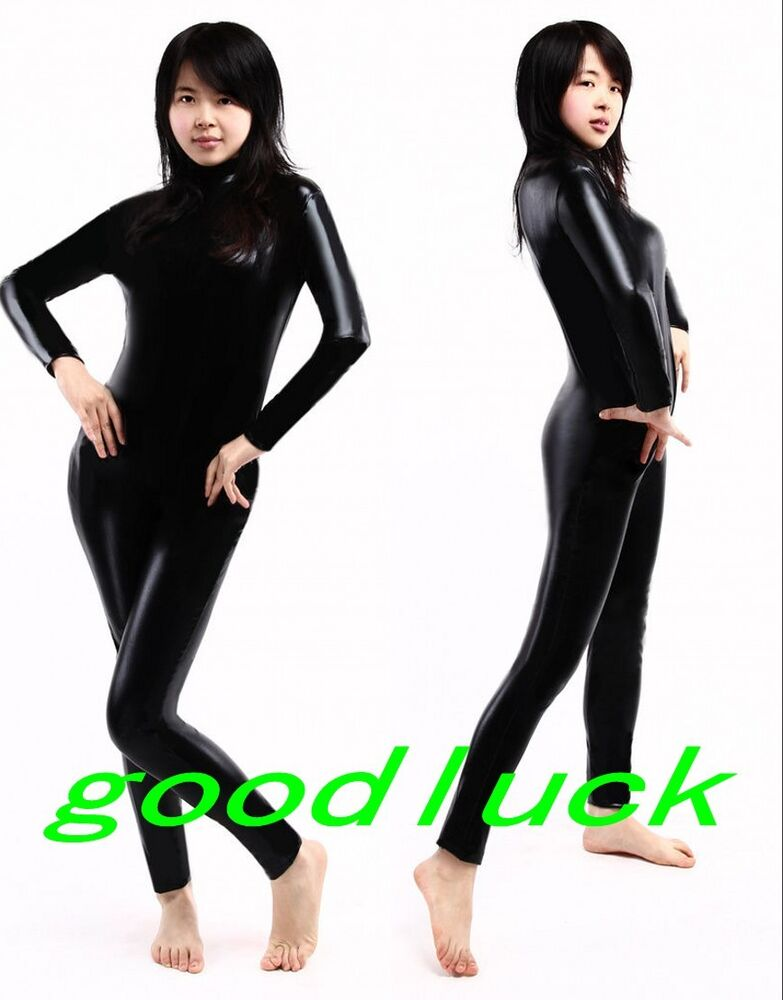 full body latex suits women pictures to pin on pinterest pinsdaddy. Black Bedroom Furniture Sets. Home Design Ideas