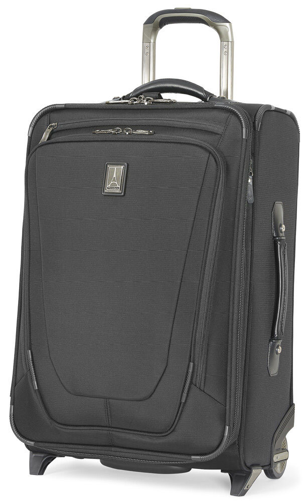 Travelpro Luggage Crew 11 22 Quot Expandable Rollaboard Carry