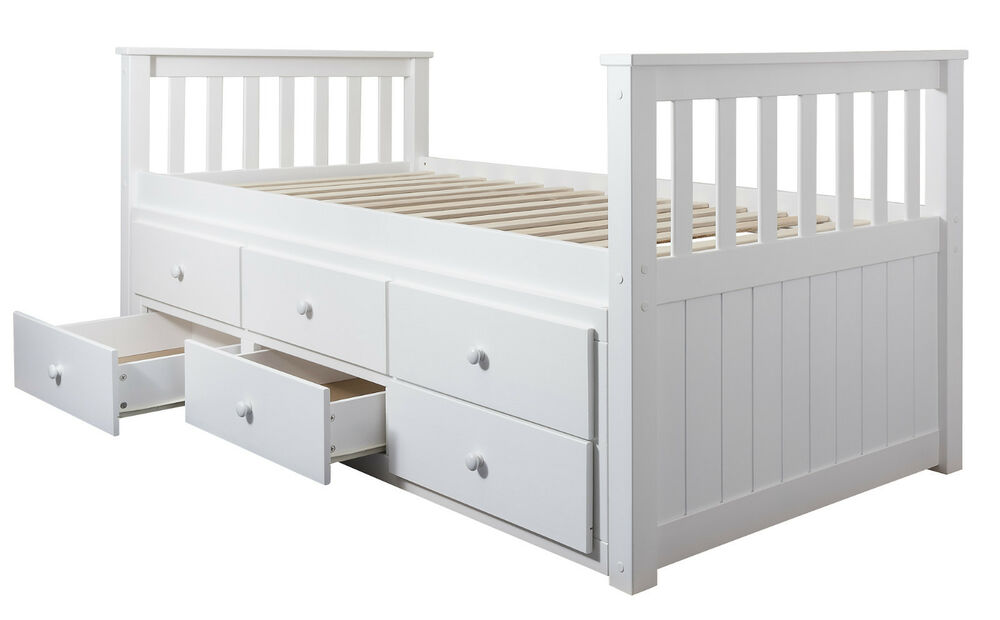 day bed loki single bed with pull out drawers and trundle