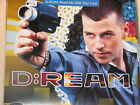 --- D:REAM --- SHOOT ME WITH YOUR LOVE MAXI-CD