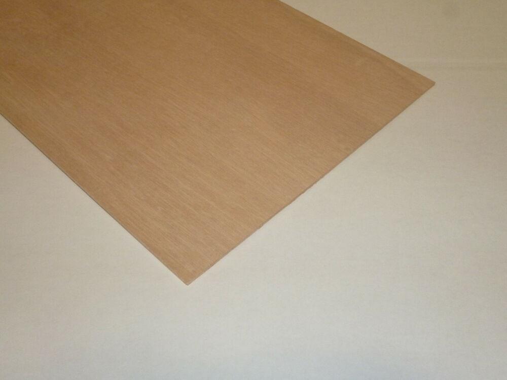 Light plywood mm quot thick lite ply