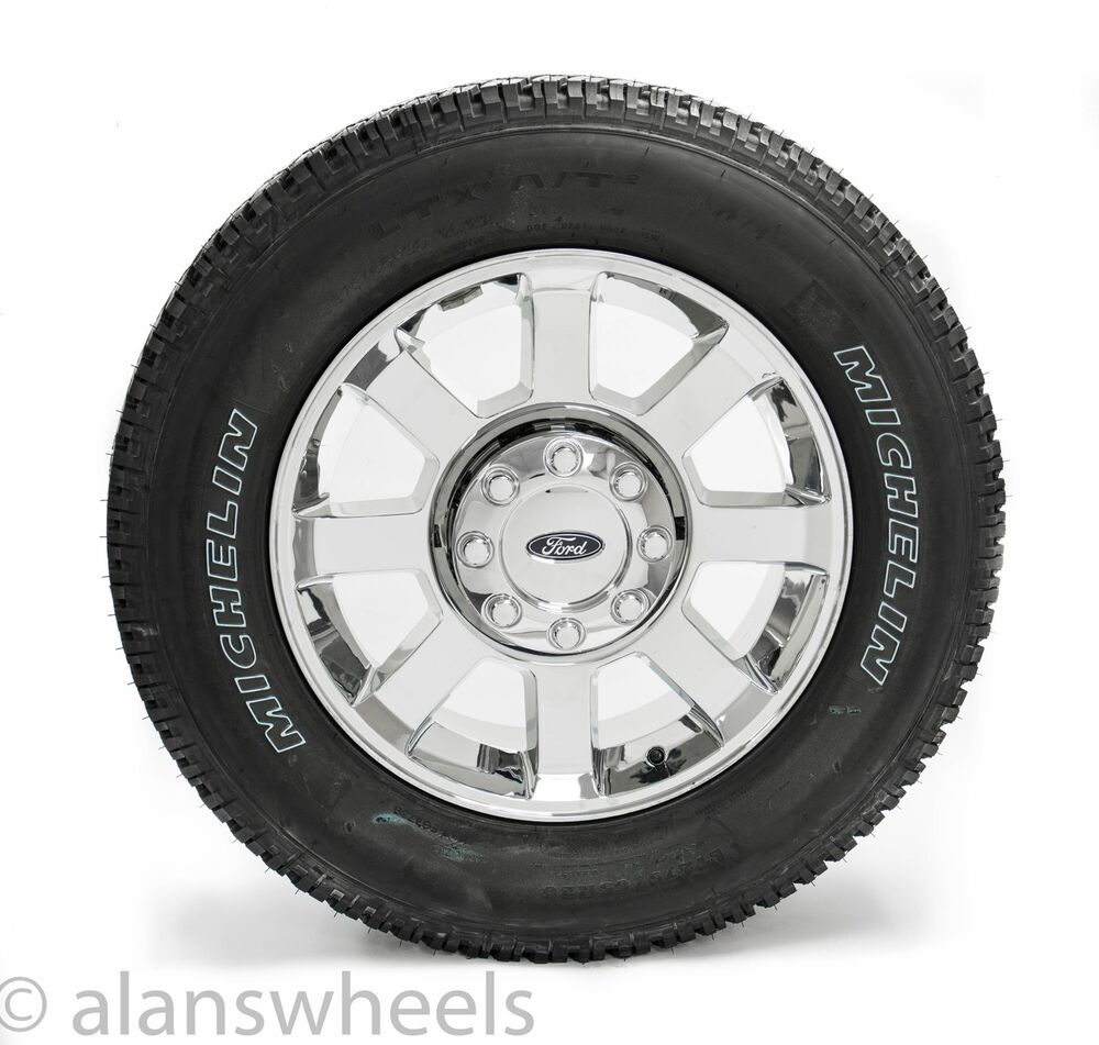 Top Rated Car Tires