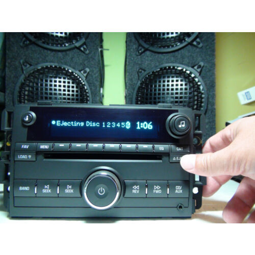 chevrolet-impala-monte-carlo-2007-6disc-cd-mp3-player-changer-15850679