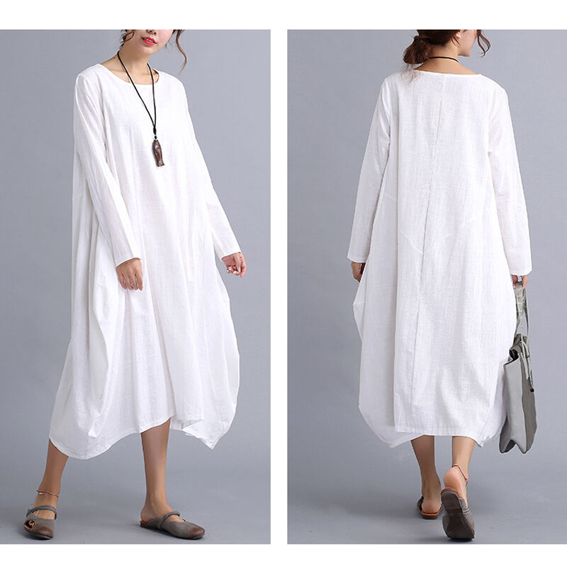 Shop from the world's largest selection and best deals for Kaftan Casual Dresses Long. Shop with confidence on eBay!