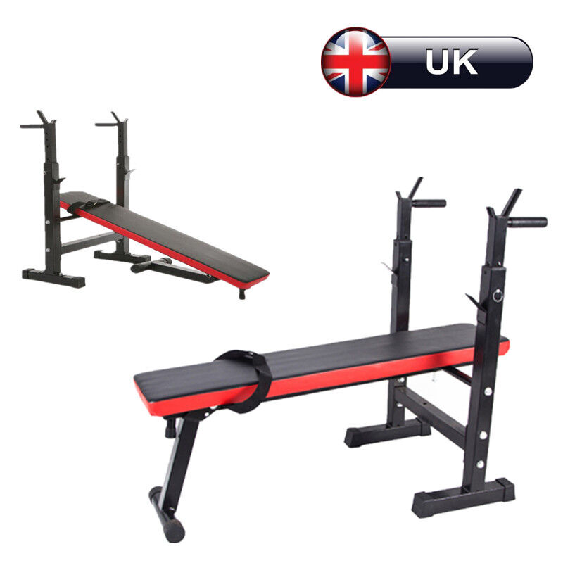 Folding Weight Bench Uk 28 Images Easy Folding Weight Bench Weight Rack Incline Decline Home