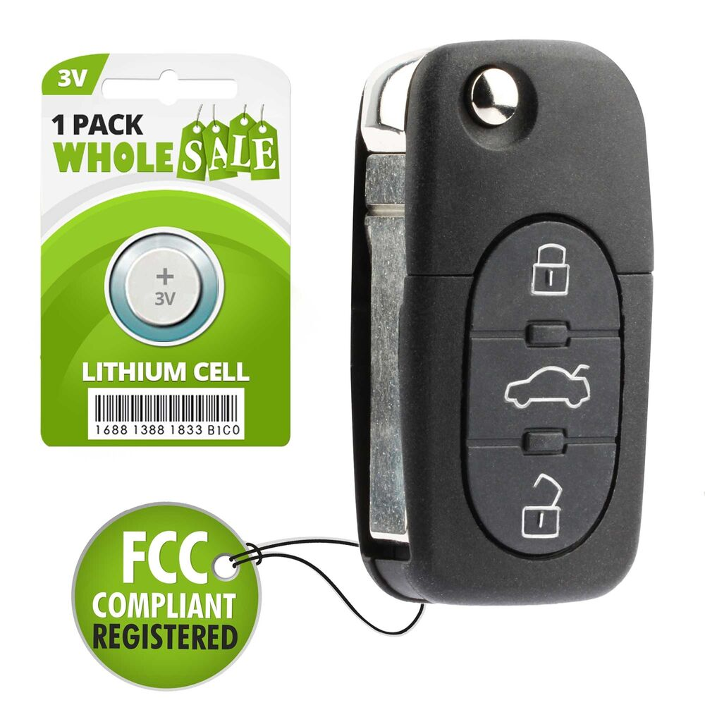 1999 beetle fuse box key replacement for 1998 1999 200 2001 volkswagen beetle golf ... 1999 volkswagen beetle fuse box diagram