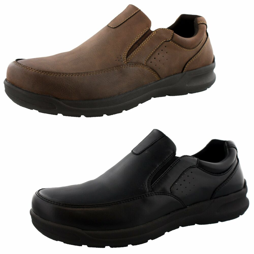 Doctor Comfort Womens Shoes