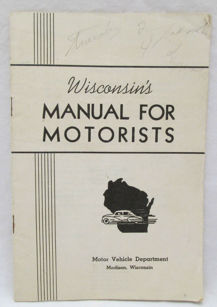 New Vehicle Research Manual Guide