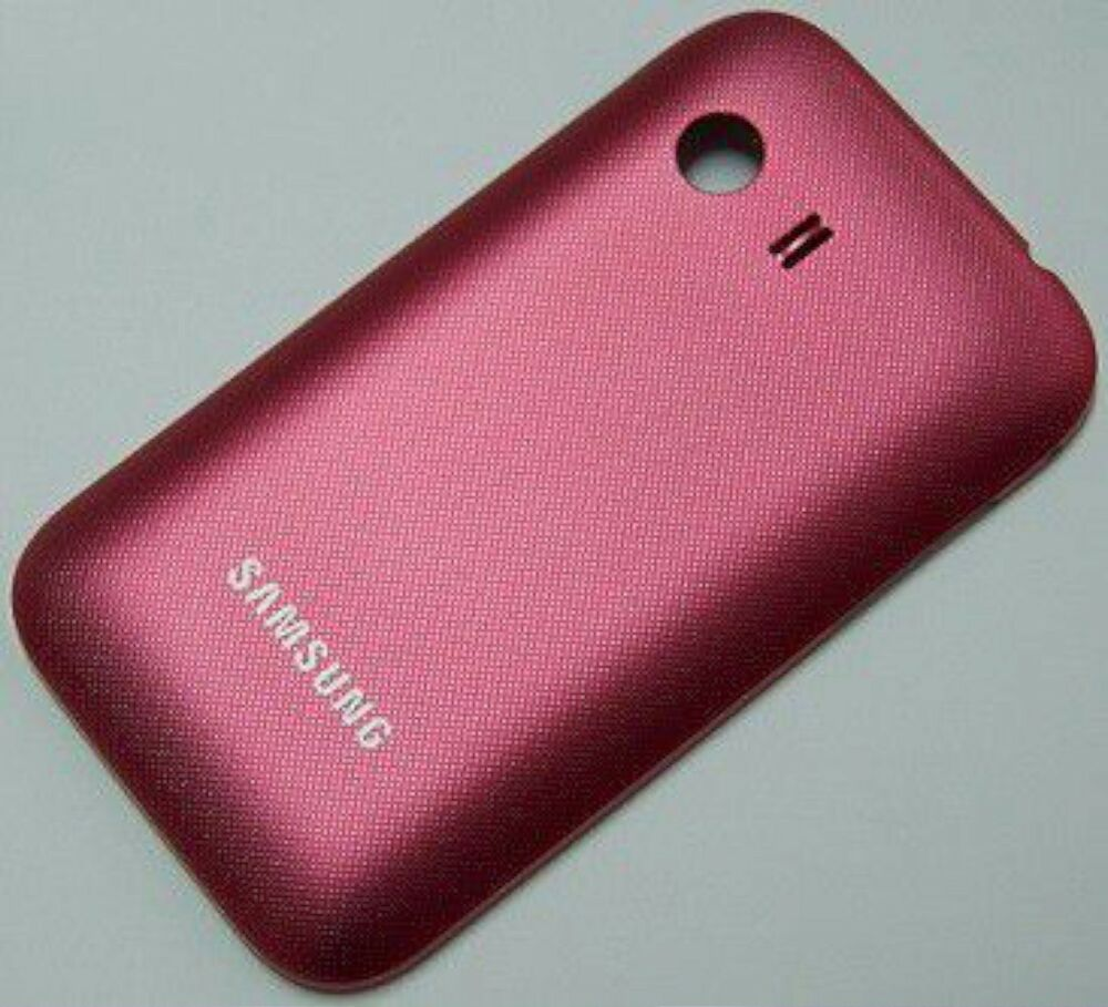 mobile covers for samsung galaxy y gt-s5360