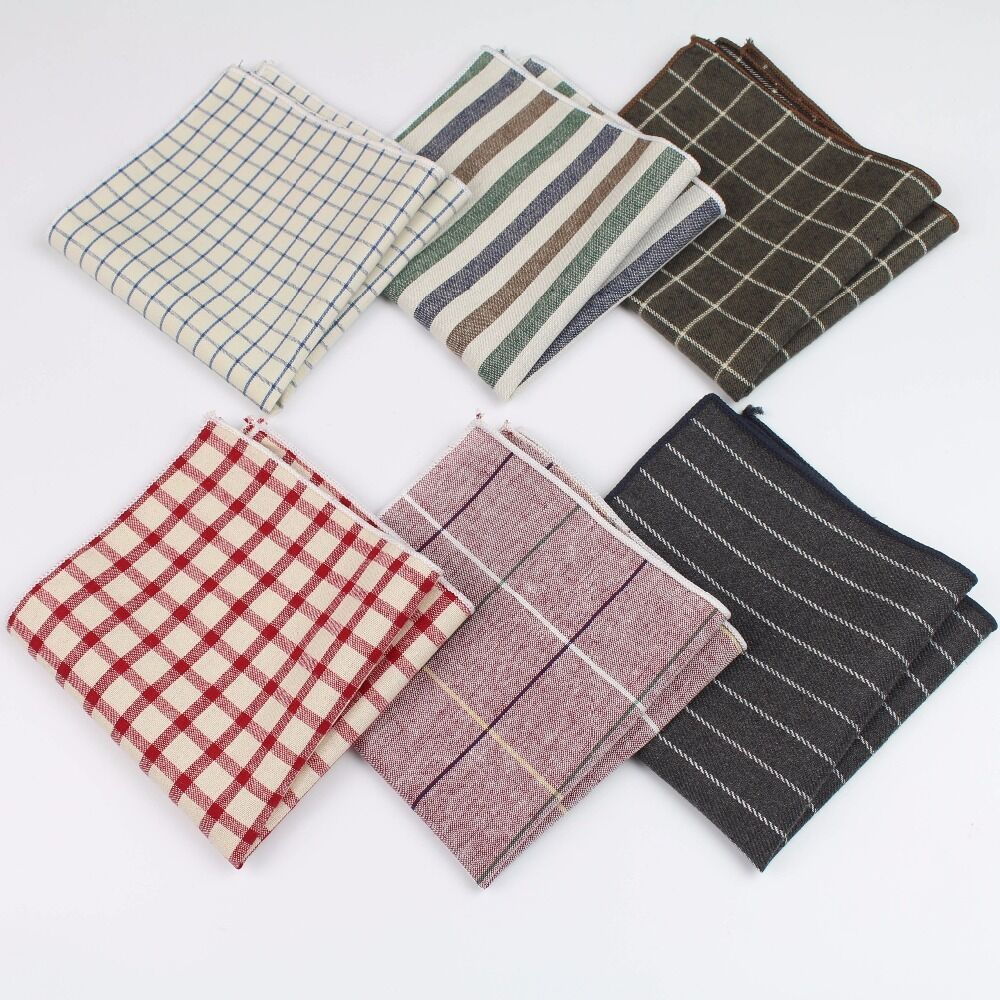 Find great deals on eBay for boys handkerchiefs. Shop with confidence.