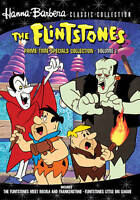 The Flintstones: Prime-Time Specials Collection, Vol. 1 (DVD, 2012)