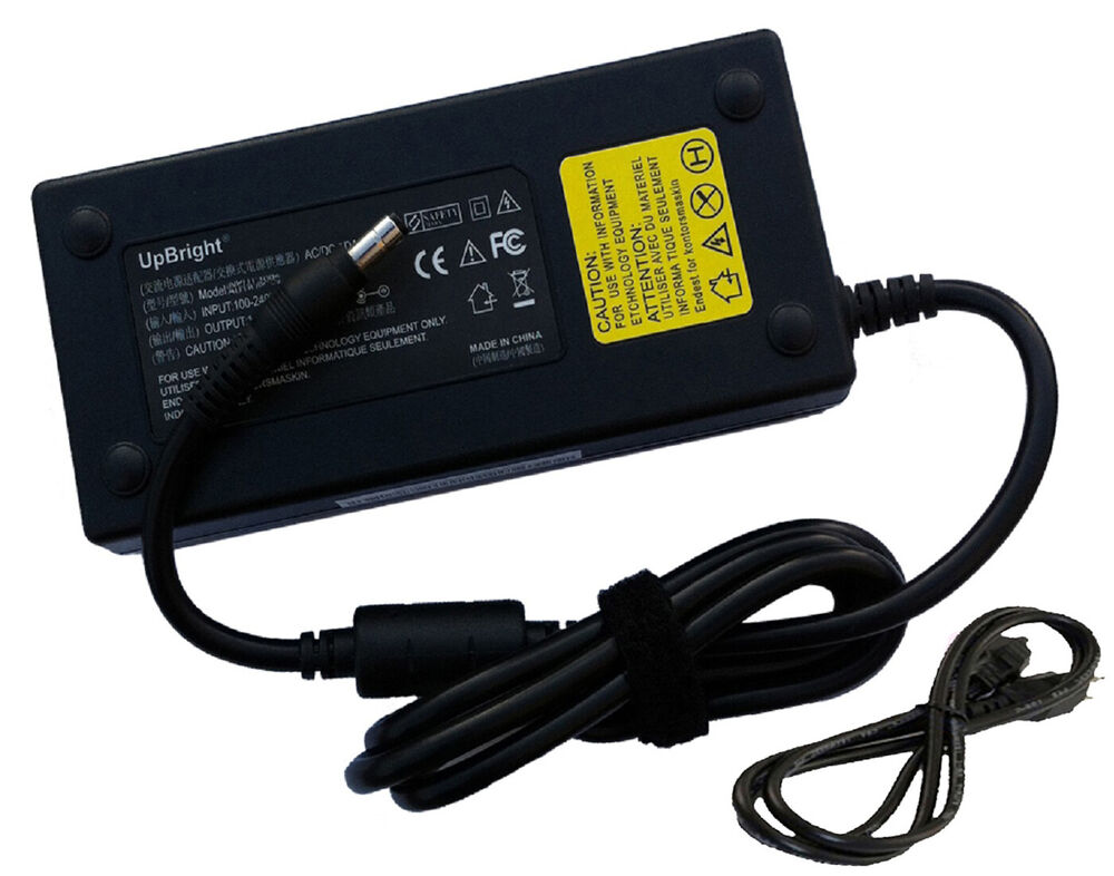 L Cat Charger NEW AC Adapter For Oxu...