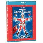 National Lampoons Christmas Vacation (Blu-ray Disc, 2006) NEW