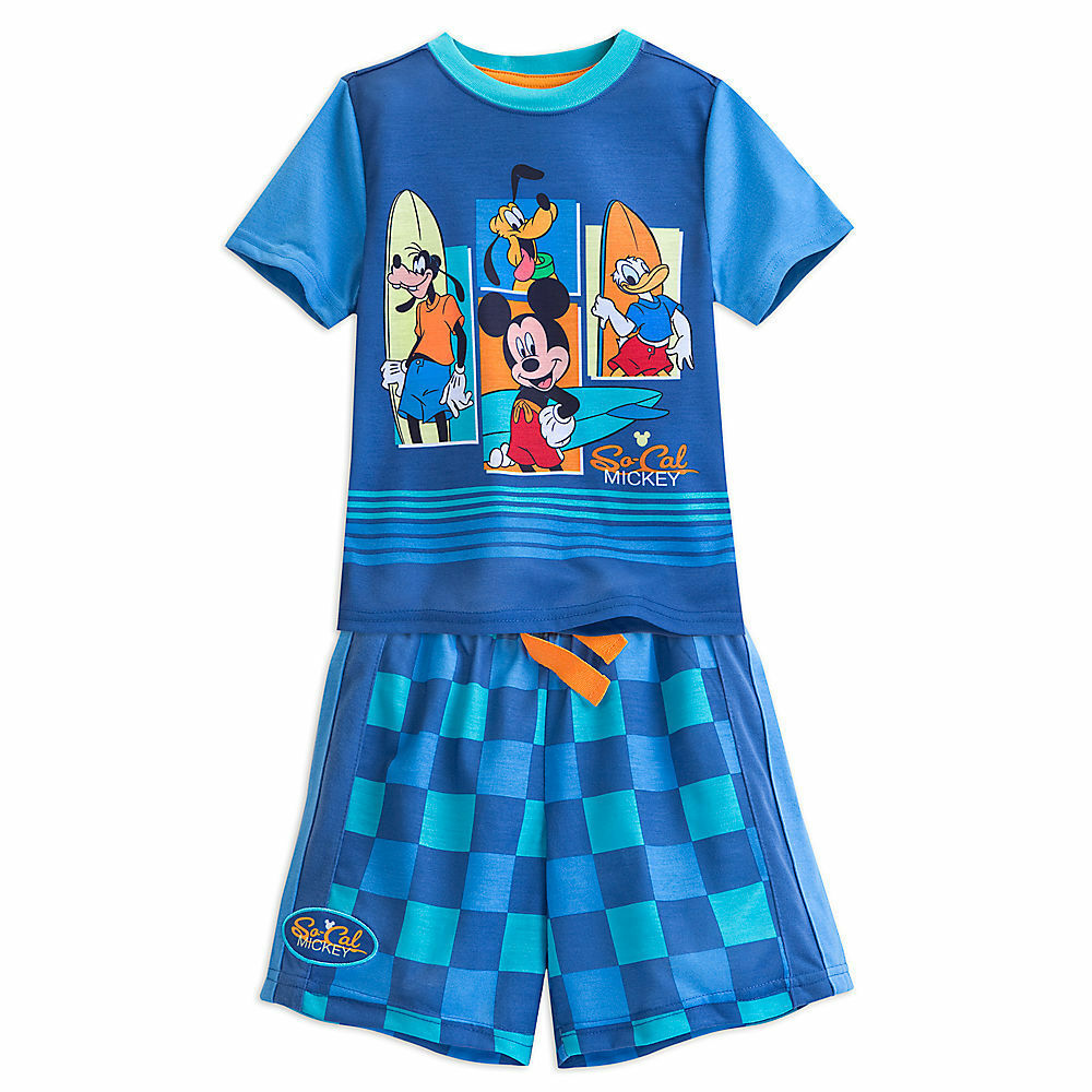 FREE SHIPPING AVAILABLE! Shop russia-youtube.tk and save on Disney Pajamas.
