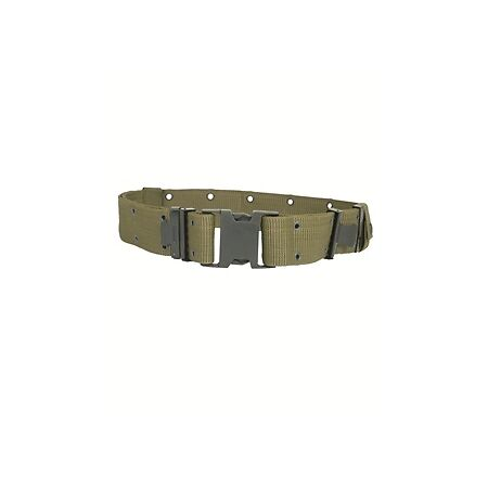 img-US Lochkoppel LC2 oliv, Camping, Outdoor, Military -NEU-