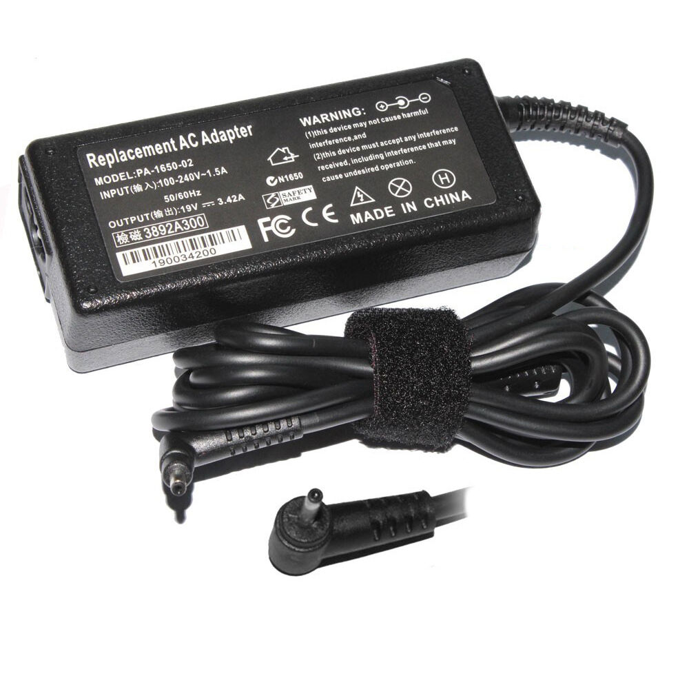 Ac Adapter Charger For Acer Aspire R7