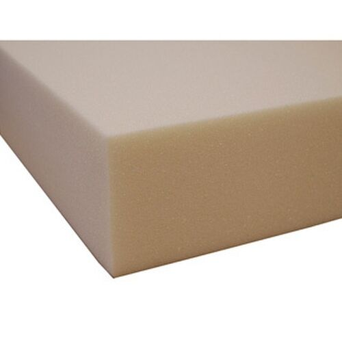 Splendorest 5 Inch Queen King Size Memory Foam Mattress Topper Ebay