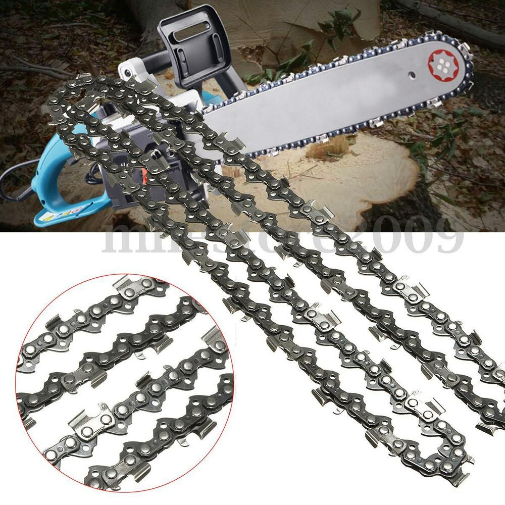Drive And Chain Link Attachments : Pcs  chainsaw saw chain pitch gauge dl