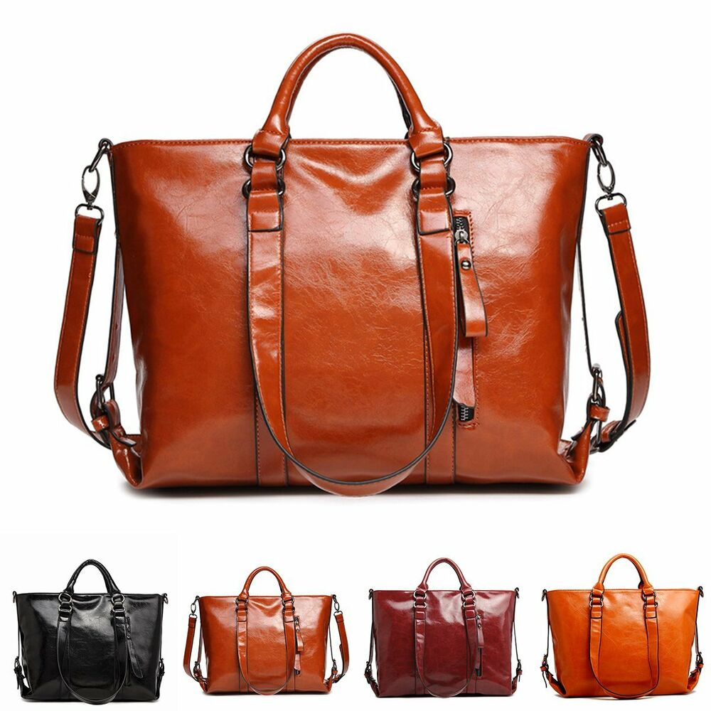 Popular The Alameda Satchel Is Crafted In Supple Black Leather With The Kind Of Structure, Style And Functionality Women Want In An Everyday Bag Perfect For Work, This Sturdy Satchel Includes Two Multiuse E