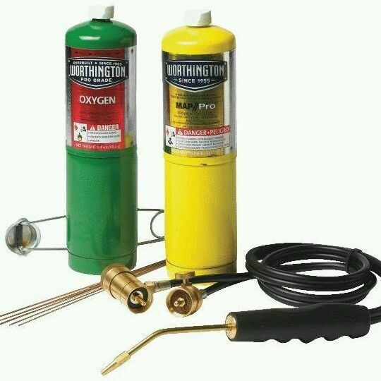 401207456195 further Learning To Weld besides Cylinder Weights Size further Improper Pressurized  pressed Gas Cylinder Storage together with Shop weldquip. on acetylene oxygen tanks