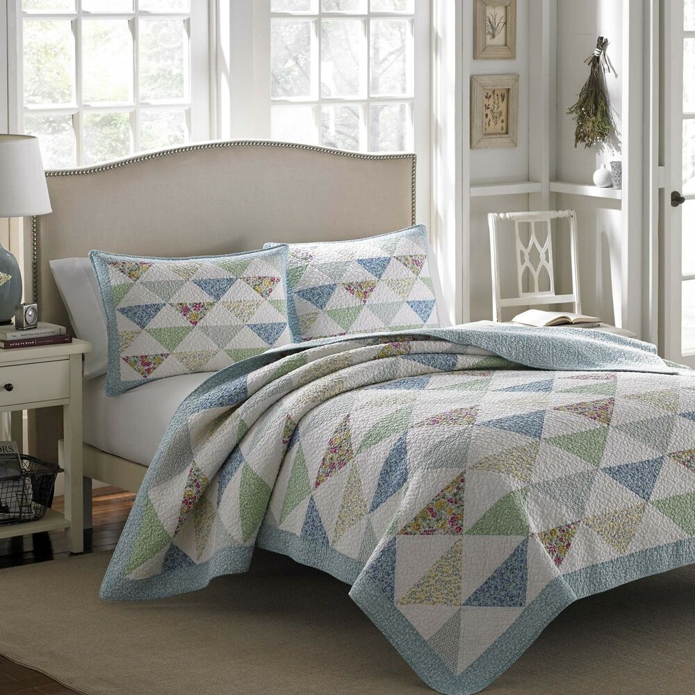 Buy Laura Ashley Bedding from Bed Bath & Beyond