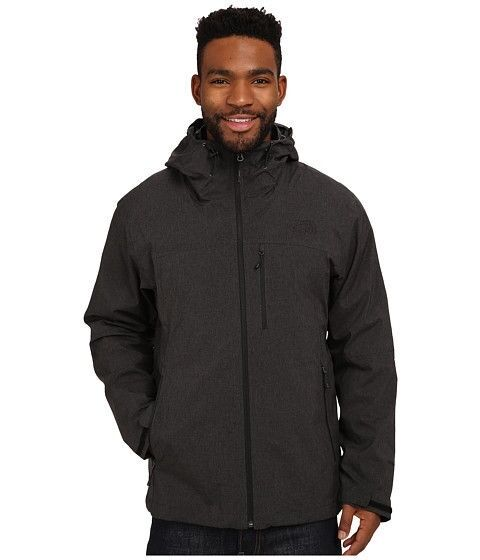 the north face men 39 s thermoball triclimate 3in1 jacket. Black Bedroom Furniture Sets. Home Design Ideas