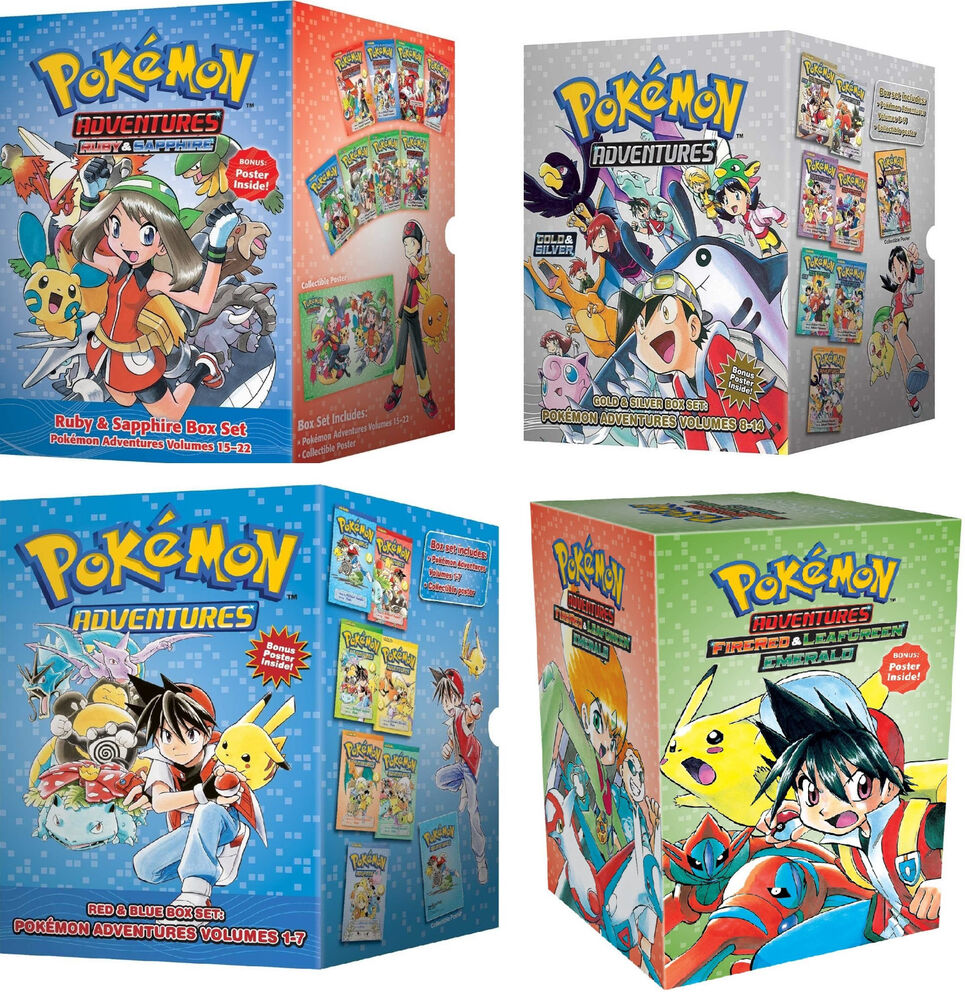 how to make a pokemon card book