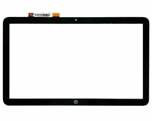 Hp Envy 20 Touch Screen – HD Wallpapers