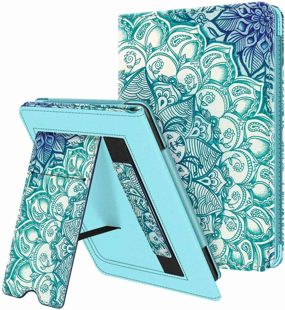 slim case stand cover for samsung galaxy tab a tab s2. Black Bedroom Furniture Sets. Home Design Ideas