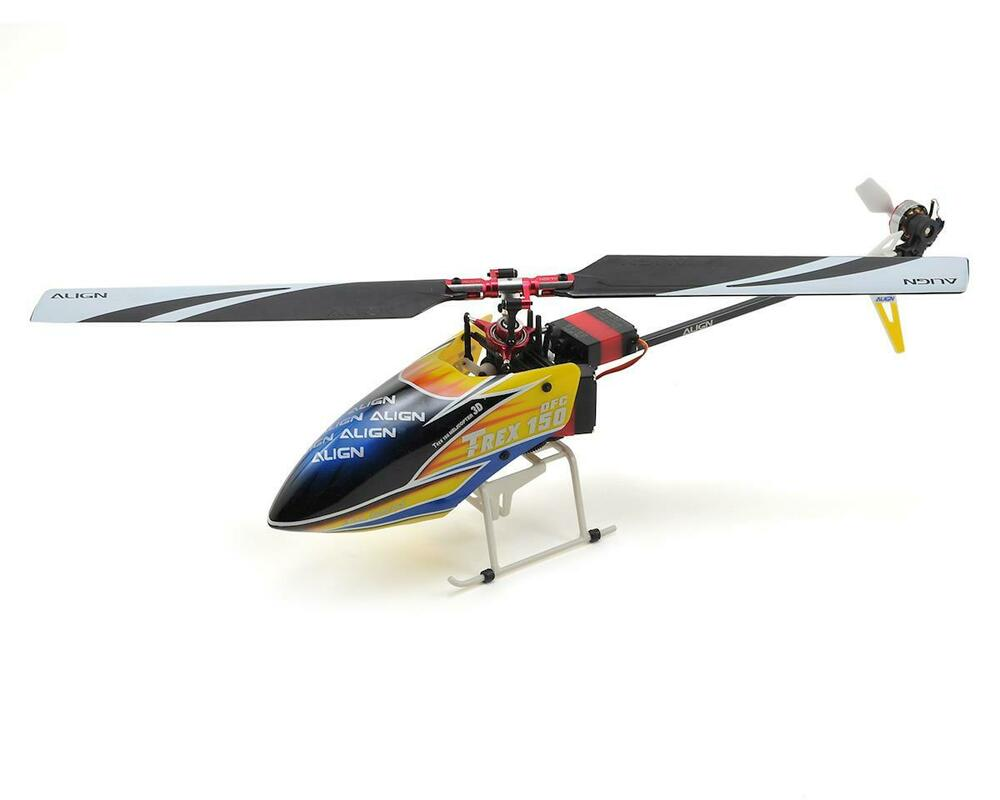 align helicopter kits with 401224094637 on P268728 moreover Mueller Paul additionally 550E Three Blade Rotor Head H55H004XX p 4475 furthermore P300259 together with Beechcraft Baron G58  posite ARF RedBlackGrey  p 26.