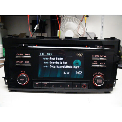 nissan-altima-2013-player-cd-mp3-xm-bluetooth-aux-usb-ipod-tested-57558g