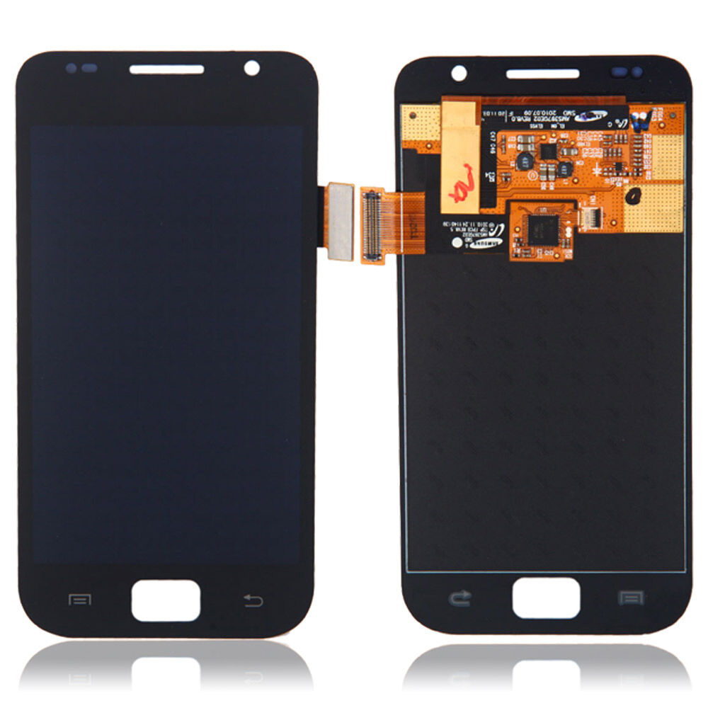 lcd display touch screen glass digitizer assembly for. Black Bedroom Furniture Sets. Home Design Ideas