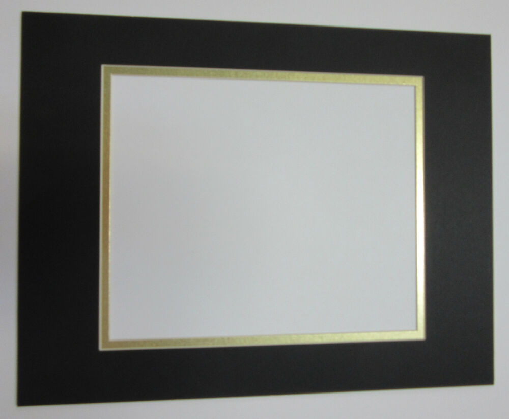 Colorful 20x30 Picture Frame With Mat Component - Framed Art Ideas ...