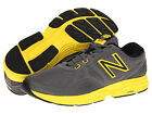 New! Mens New Balance 677 Trainer Sneakers Shoes - 13