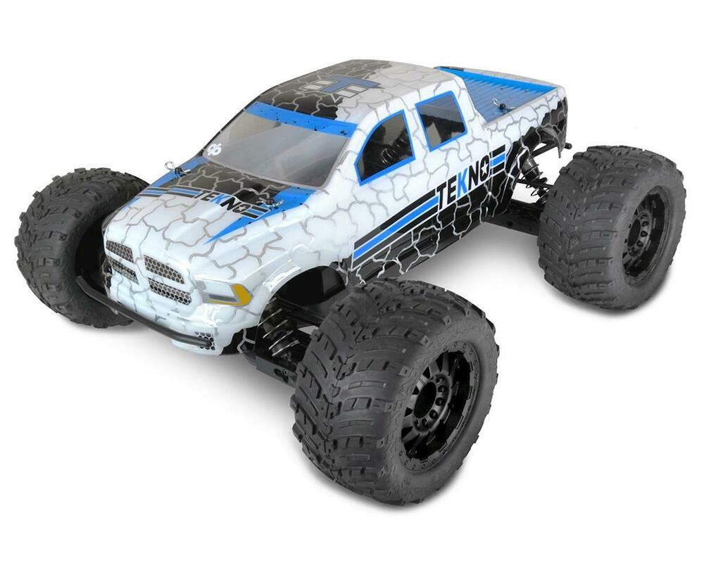 Hobby Shop Electric Rc Cars