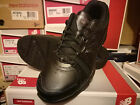 New! Mens New Balance 519 Trainer Sneakers Shoes - Wide Width 4E black