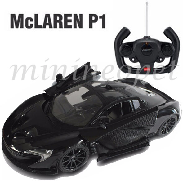 rc cars on ebay with 401235467988 on 351479977029 likewise Showthread furthermore 401235467988 additionally 201699928866 further Opel GT.
