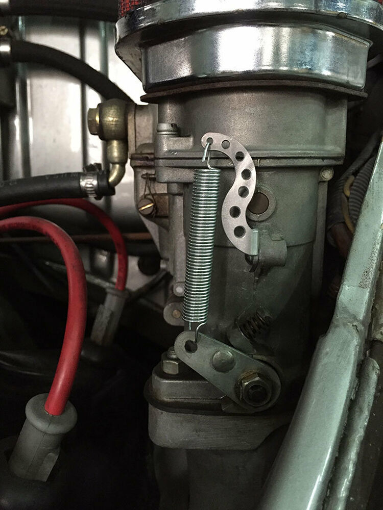 Porsche 914 Fuse Box Location together with Sale further DJetParts in addition 7 3 Powerstroke Fuel Filter Change besides Fix Oil Leaks Drips Vw Beetle. on porsche 914 fuel filter