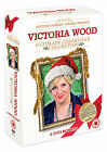 Victoria Wood's Ultimate Christmas Collection (DVD, 2010, 3-Disc Set)