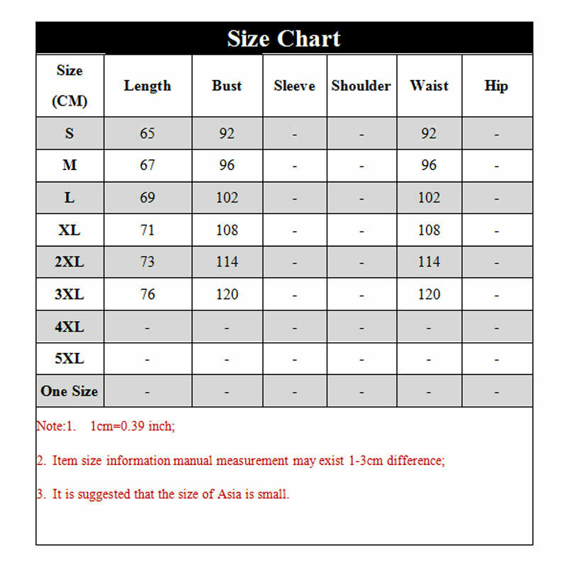 high quality stainless steel insulated lunch box food container durable portable ebay. Black Bedroom Furniture Sets. Home Design Ideas