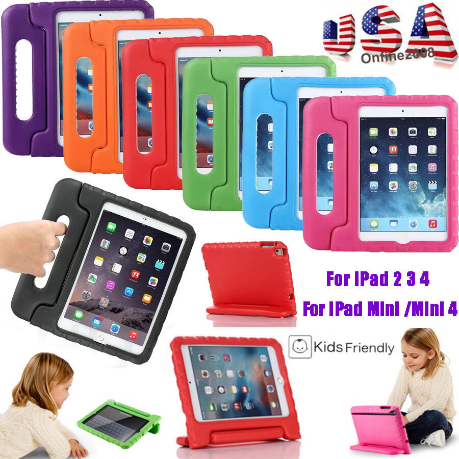 Best iPad Mini cases and covers (pictures)