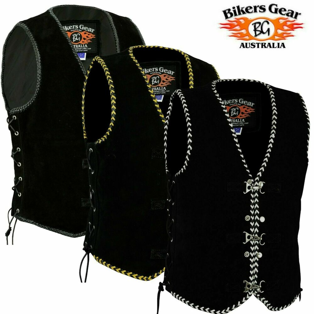 At DV8 Leather, we specialise in custom leather apparel, such as mm